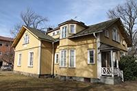 Karlstad_huset_fran_vagen_200-1339768176664