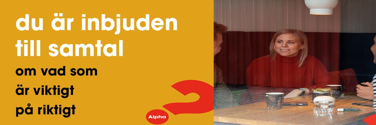 slider-Alpha